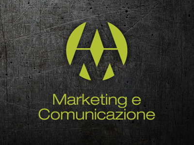 Archimax Marketing e Comunicazione