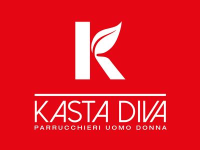 Kasta Diva
