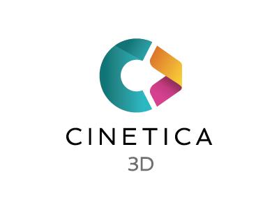 Cinetica 3D & 3D Fun