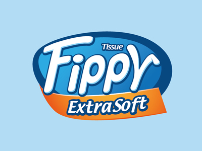 Fippy linea tissue