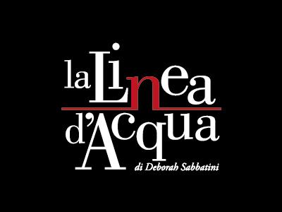 Linea d'Acqua