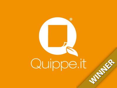 Quippe