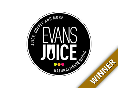 Evans Juice Bar