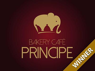 Bakery Cafè Principe