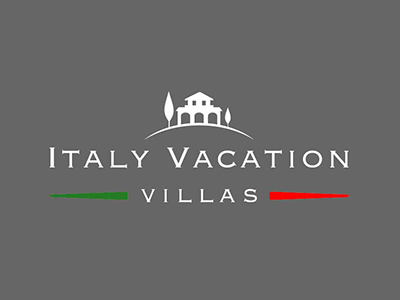 Italy Vacation Villas